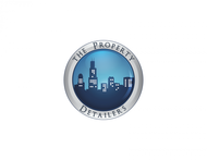 The Property Detailers Logo Design - Entry #126