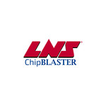 LNS CHIPBLASTER Logo - Entry #43