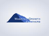 WCP Design Logo - Entry #28
