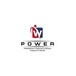 POWER Logo - Entry #271