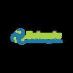 Scheele Logo - Entry #1