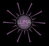 Luma Salon Logo - Entry #137