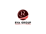 RVA Group Logo - Entry #2