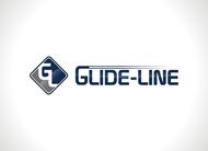 Glide-Line Logo - Entry #109