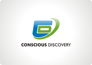 Conscious Discovery Logo - Entry #5