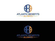 Atlantic Benefits Alliance Logo - Entry #90