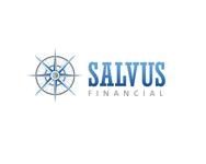 Salvus Financial Logo - Entry #116