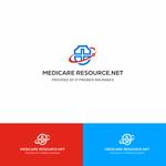 MedicareResource.net Logo - Entry #272