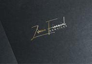 Zircon Financial Services Logo - Entry #12