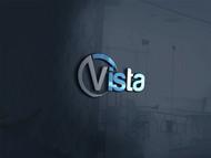 Vista Coach Logo - Entry #17