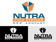 Nutra-Pack Systems Logo - Entry #564