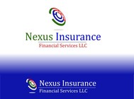 Nexus Insurance Financial Services LLC   Logo - Entry #76