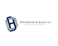 DiLorenzo & Barletta Wealth Management Logo - Entry #163