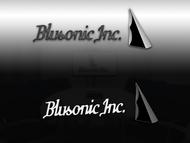 Blusonic Inc Logo - Entry #79