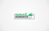 Hanford & Associates, LLC Logo - Entry #620