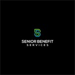 Senior Benefit Services Logo - Entry #25