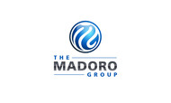 The Madoro Group Logo - Entry #57