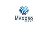 The Madoro Group Logo - Entry #57