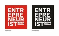 Entrepreneurist.com Logo - Entry #103