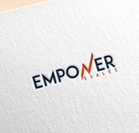 Empower Sales Logo - Entry #301