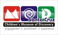 MOD Logo - Entry #55