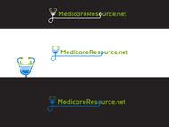 MedicareResource.net Logo - Entry #47