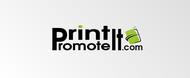 PrintItPromoteIt.com Logo - Entry #73