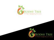 Bodhi Tree Therapeutics  Logo - Entry #244