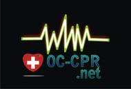OC-CPR.net Logo - Entry #9