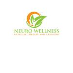 Neuro Wellness Logo - Entry #680
