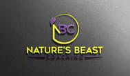 NBC  Logo - Entry #43