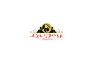 La Joy Logo - Entry #214