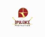 Opulence Protection Logo - Entry #32