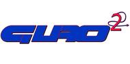 GIRO2 Logo - Entry #43