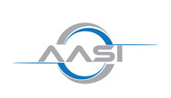 AASI Logo - Entry #31