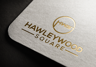 HawleyWood Square Logo - Entry #269