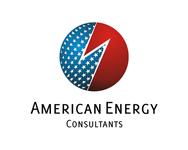 AEC Logo - Entry #19