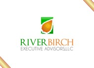 RiverBirch Executive Advisors, LLC Logo - Entry #1