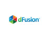 dFusion Logo - Entry #266