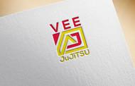 Vee Arnis Ju-Jitsu Logo - Entry #25