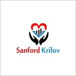 Sanford Krilov Financial       (Sanford is my 1st name & Krilov is my last name) Logo - Entry #189