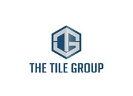 The Tile Group Logo - Entry #177
