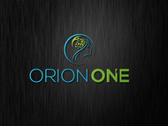 ORION ONE Logo - Entry #47