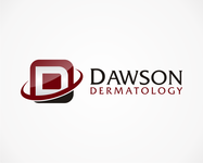 Dawson Dermatology Logo - Entry #125