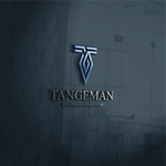 Tangemanwealthmanagement.com Logo - Entry #547