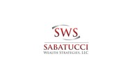 Sabatucci Wealth Strategies, LLC Logo - Entry #110