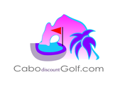 Golf Discount Website Logo - Entry #114