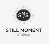 Still Moment Studios Logo needed - Entry #17