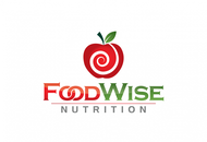 Logo for a nutrition company - Entry #172