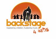 Music non-profit for Kids Logo - Entry #118